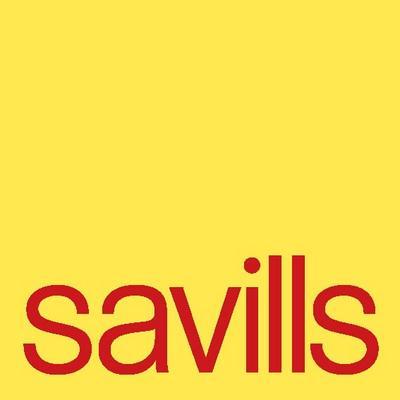Savills, principal sponsor to SVCC