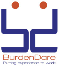 Burden Dare, sponsor of Old Oaks