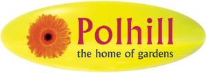 Polhill