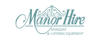 Manor Hire