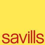 Savills Sevenoaks