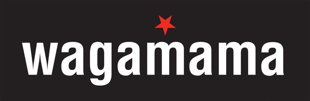 Wagamama_logo (2)