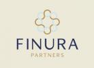 Finura-300x218