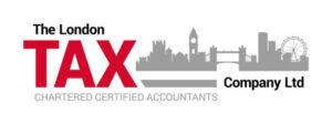 london tax