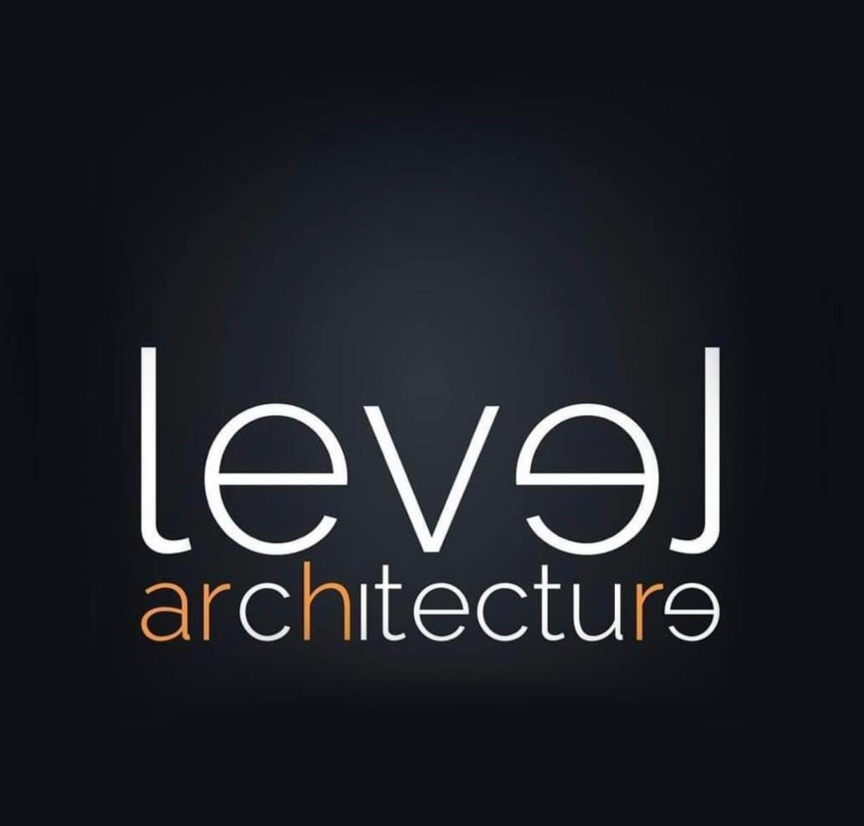 level architecture