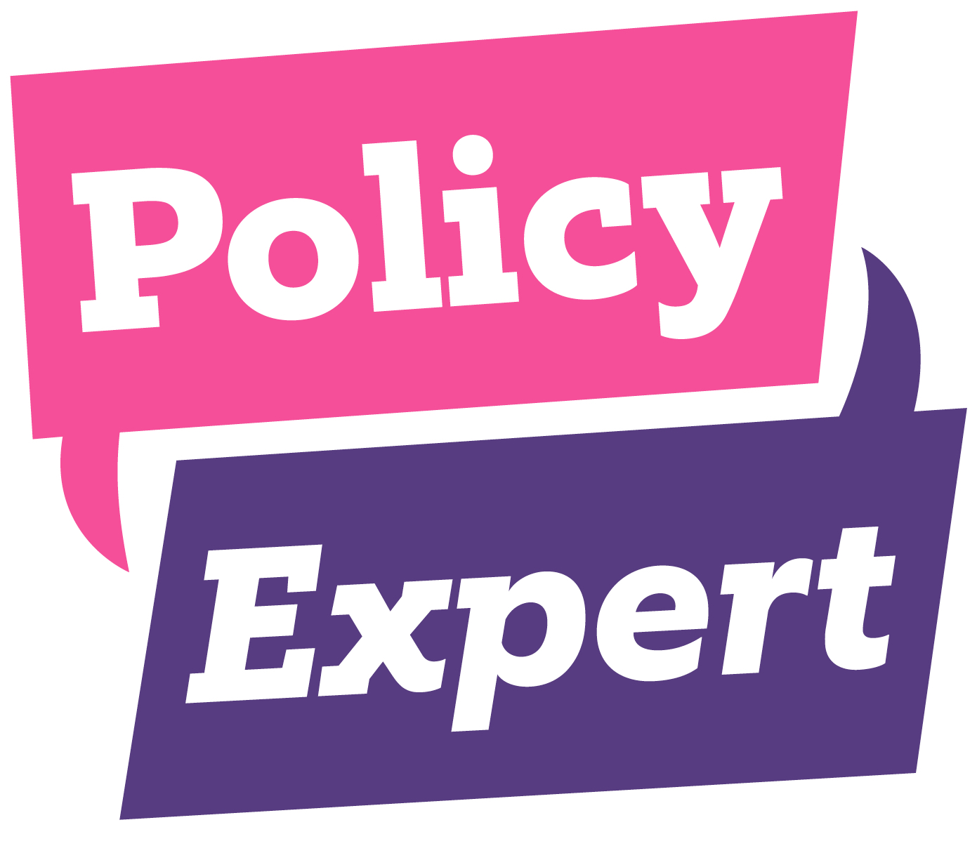 policy expert high ris