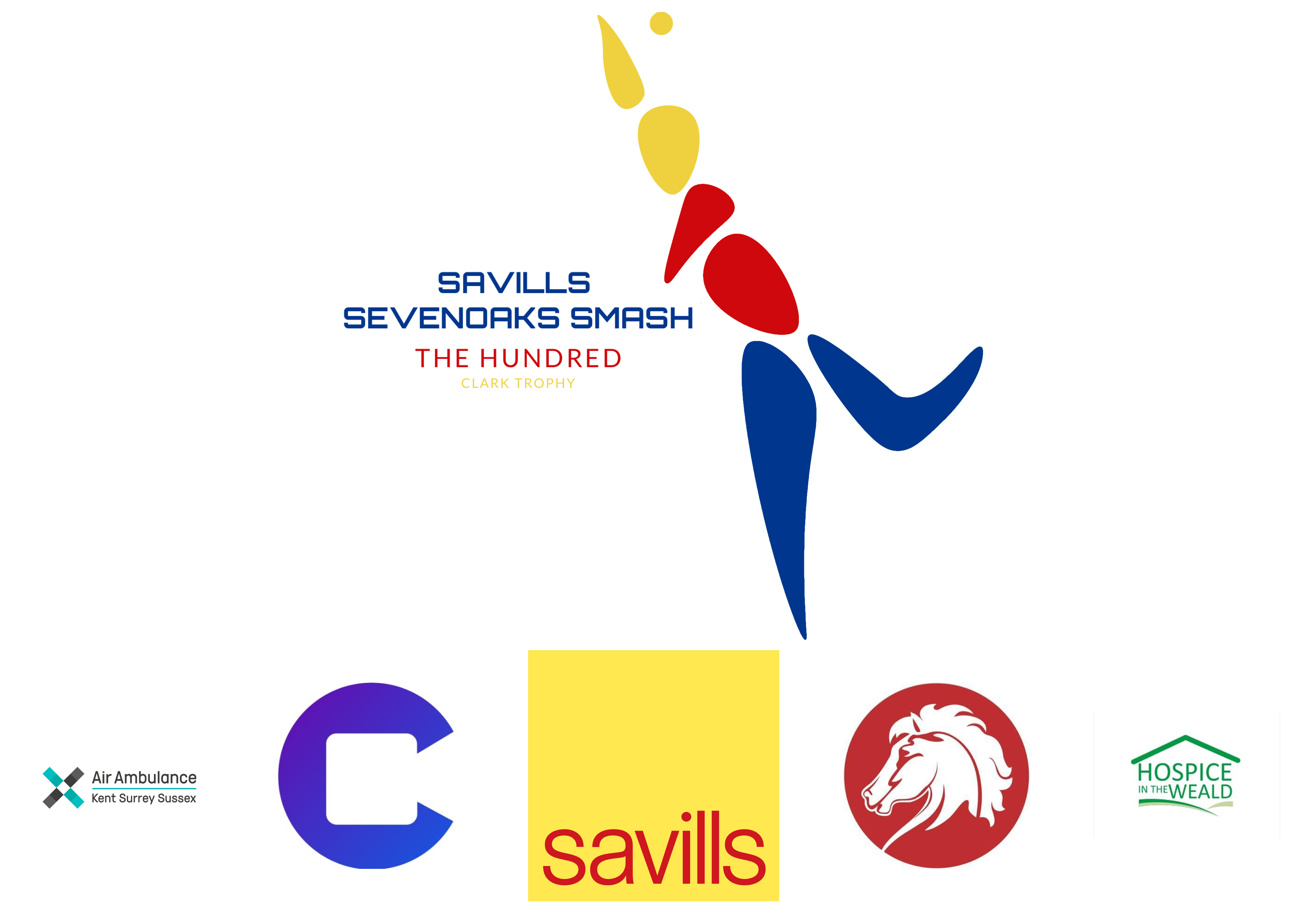 savills branded partners
