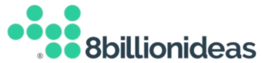 8 billion