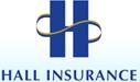 hall-insurance